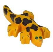Holztiger Salamander 80128