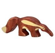 Holztiger Anteater 80182