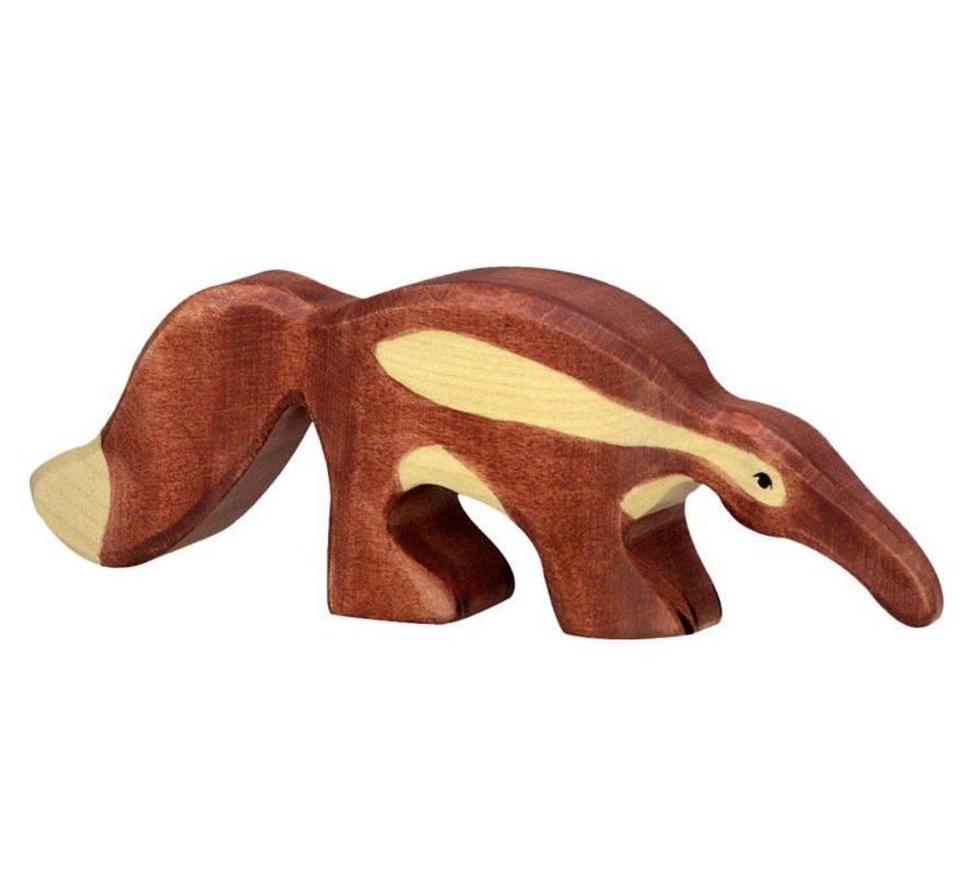 Anteater 80182