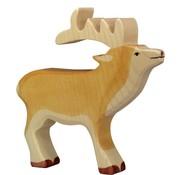 Holztiger Deer 80088