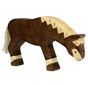 Holztiger Horse 80035
