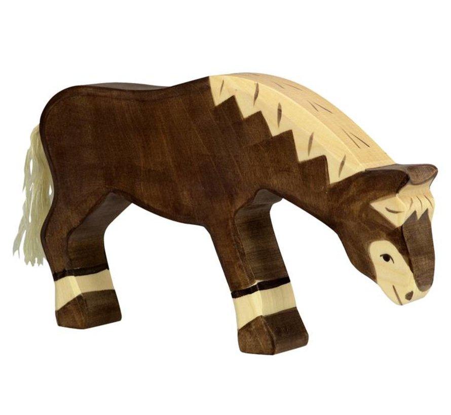 Horse 80035