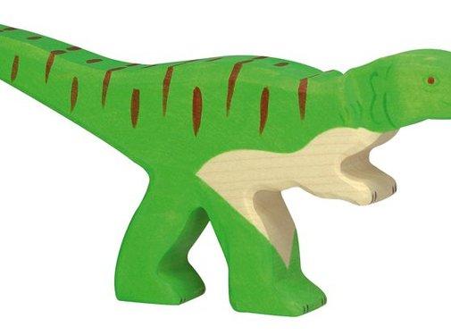 Holztiger Holztiger Allosaurus 80333