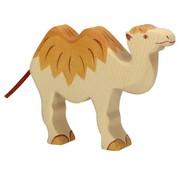 Holztiger Camel 80164