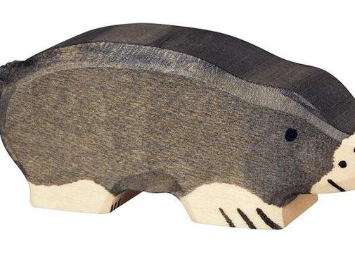 Holztiger Mole 80542