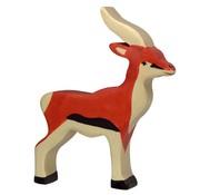 Holztiger Antelope 80163