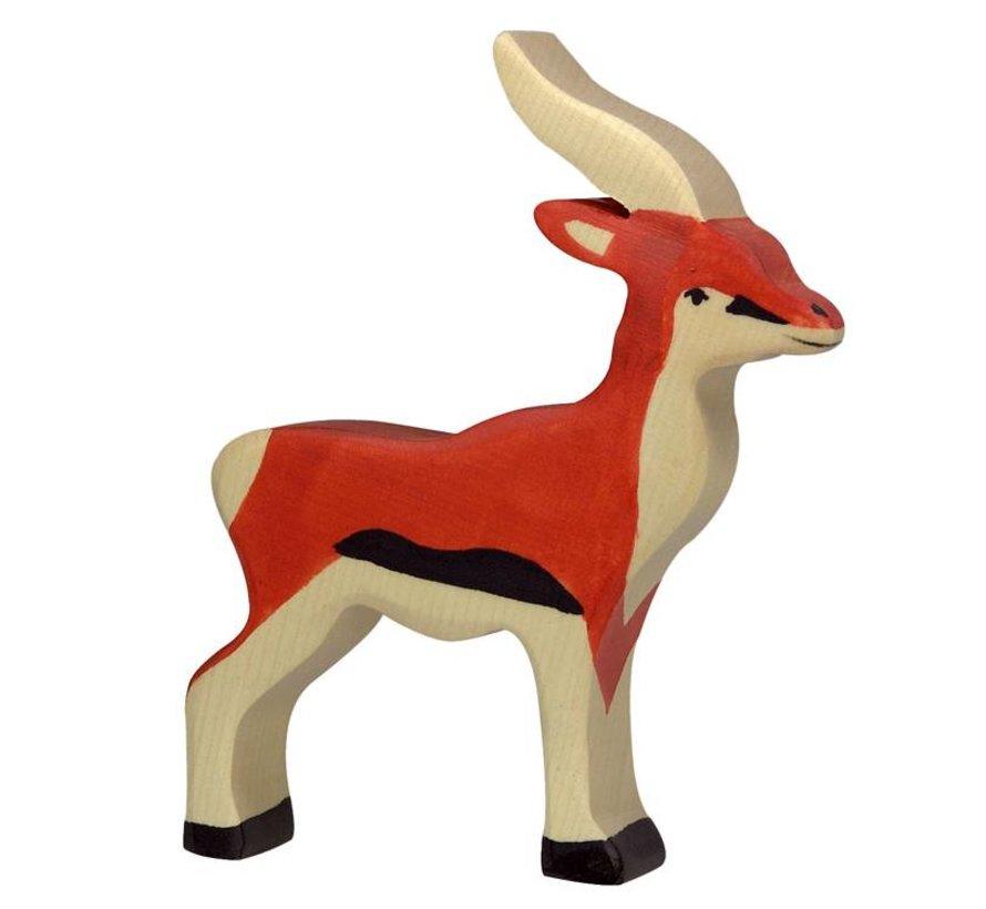 Antelope 80163