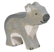 Holztiger Koala Beer 80352