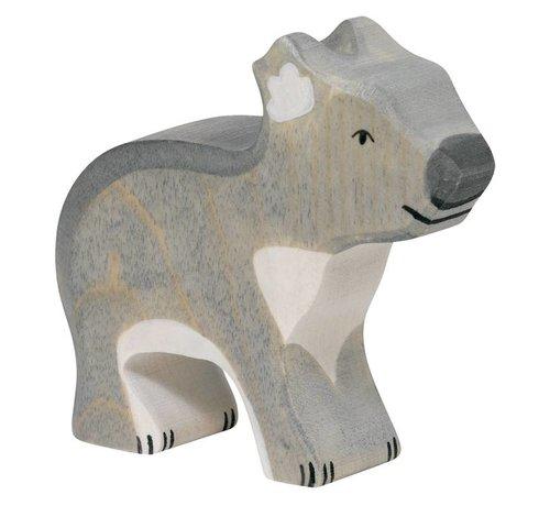 Holztiger Koala Bear 80352