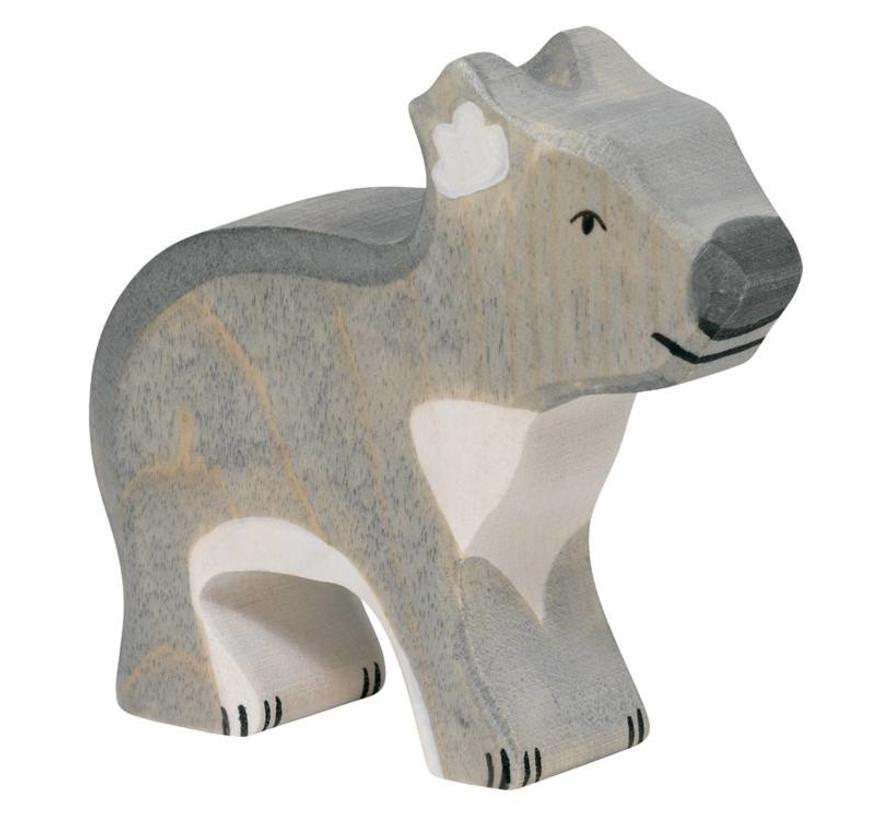 Koala Bear 80352