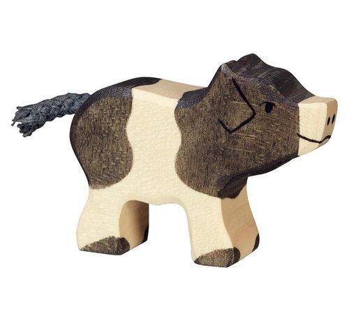 Holztiger Pig Big Schwabisch 80563