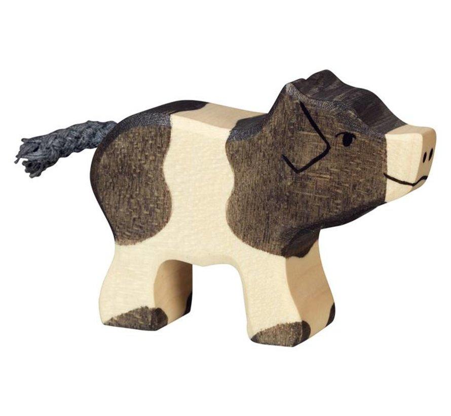 Pig Big Schwabisch 80563