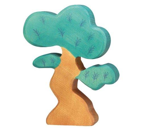 Holztiger Tree Pine 80227
