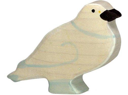 Holztiger Pigeon 80116