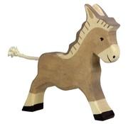 Holztiger Donkey 80047