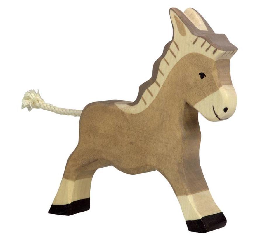 Donkey 80047