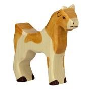 Holztiger Goat 80080