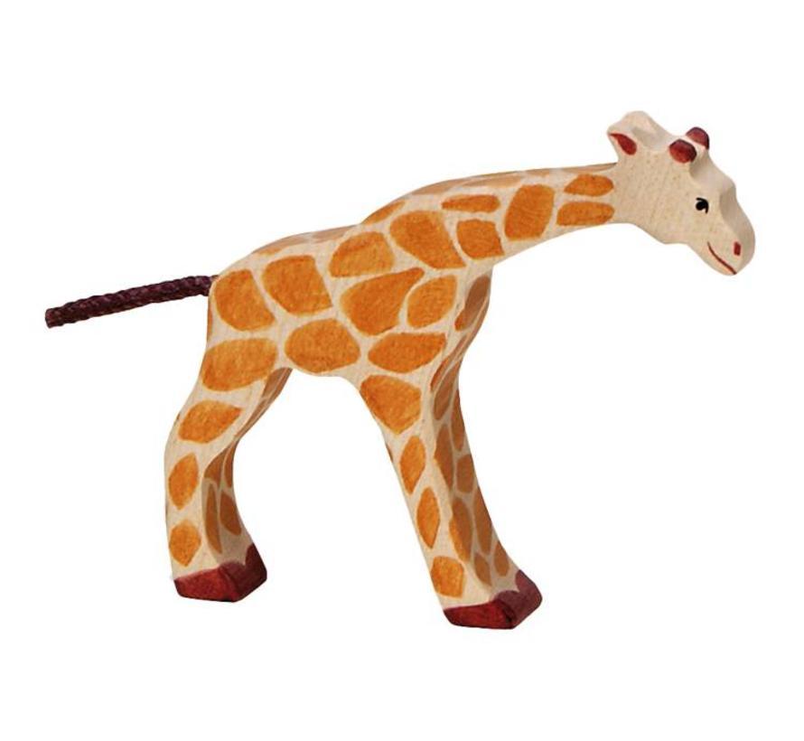 Giraffe 80156