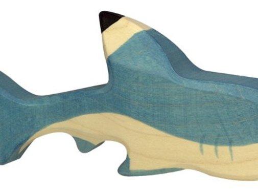 Holztiger Shark 80200