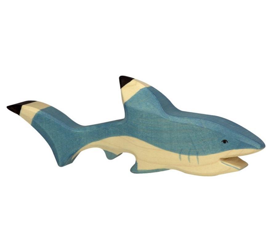 Shark 80200