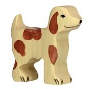 Holztiger Hond 80059