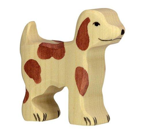 Holztiger Dog 80059