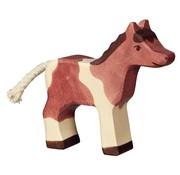 Holztiger Paard Veulen 80551