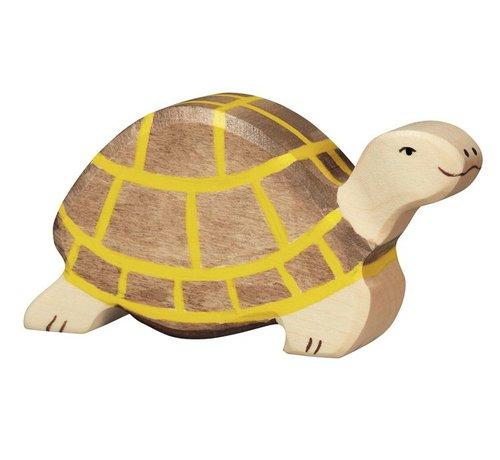 Holztiger Turtle 80545