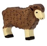 Holztiger Sheep 80075