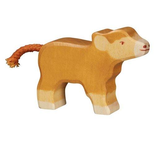 Holztiger Calf Galloway 80559