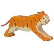 Holztiger Tiger 80135