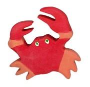 Holztiger Crab 80203