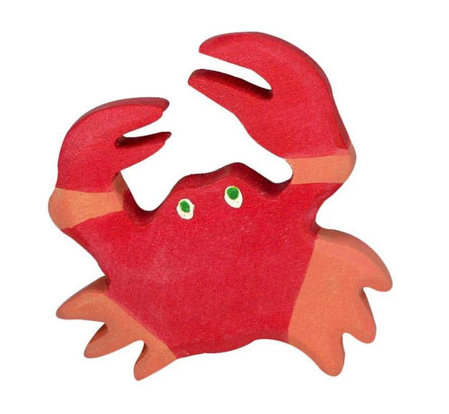 Crab 80203