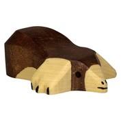 Holztiger Mole 80134