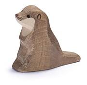 Ostheimer Sea Otter 16279