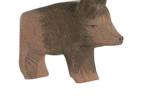 Ostheimer Wild Boar Sow 16702