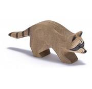 Ostheimer Raccoon 16272