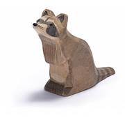 Ostheimer Raccoon 16271