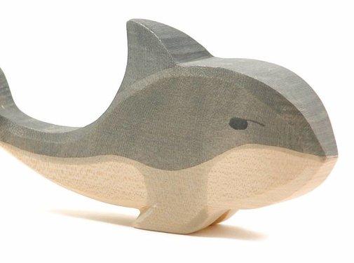 Ostheimer Whale 2290