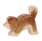Ostheimer Sint Bernhard Hond Pup 1046