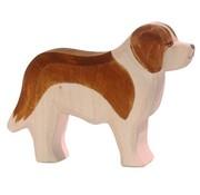 Ostheimer Saint Bernard Dog 10441