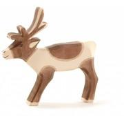 Ostheimer Reindeer 28004