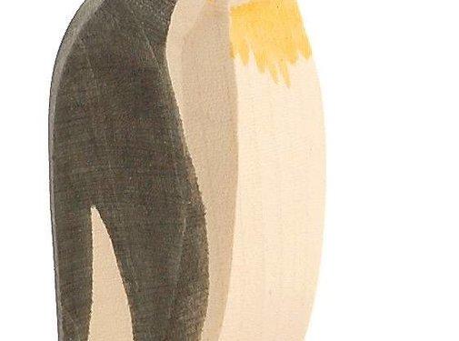 Ostheimer Pinguin 22802