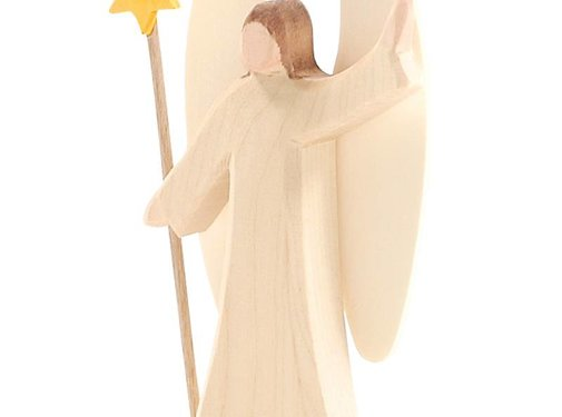Ostheimer Mini Engel met Ster 66500
