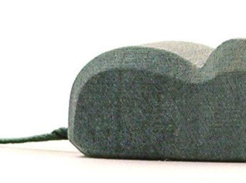 Ostheimer Mouse 1150