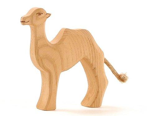 Ostheimer Camel Small 20902