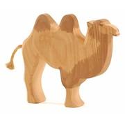 Ostheimer Camel 20901