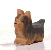 Ostheimer Hond Yorkshire Terrier 10621