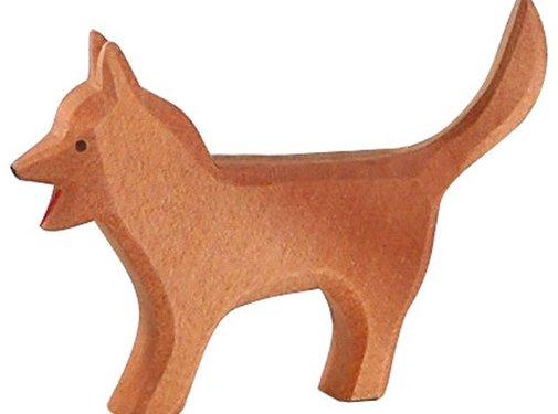 Ostheimer Hond Bremer 26303