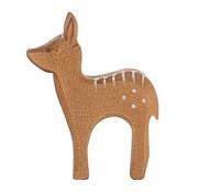 Ostheimer Deer Calf 15353